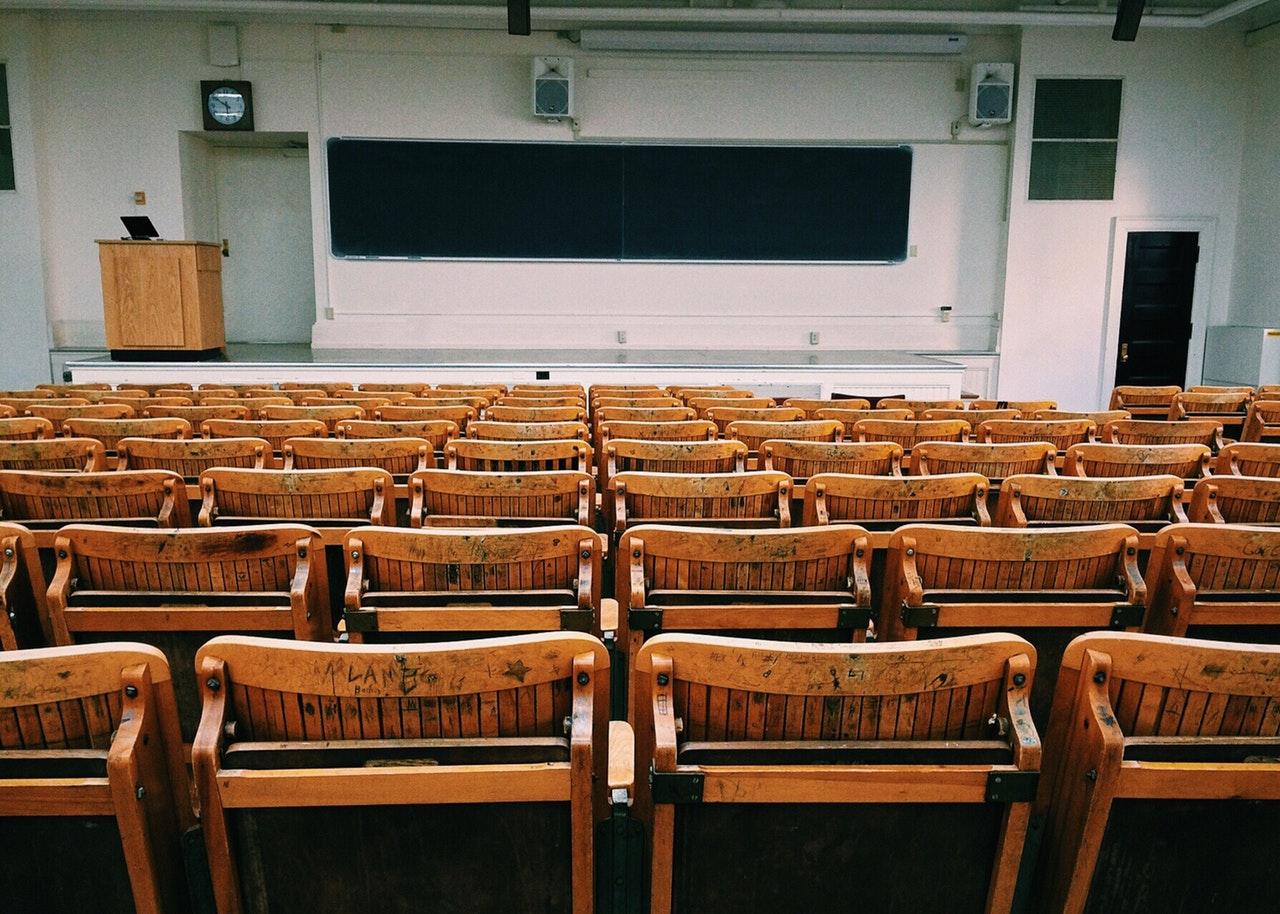 Digital Marketing In Education Industry - The Sunrise Post