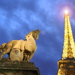 5 Most Underrated Places You Must Visit In Paris
