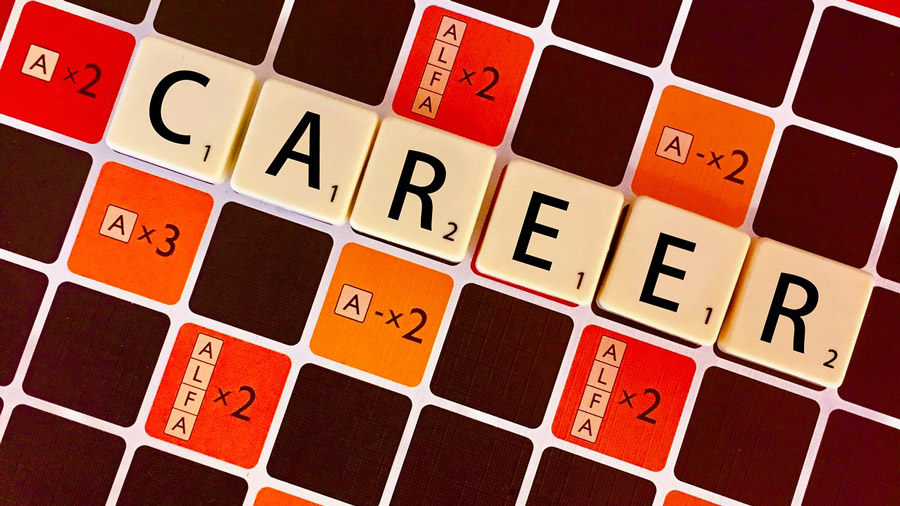 Game-Development-Career