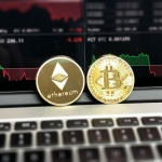 Invest In Cryptocurrency - TheSunrisePost