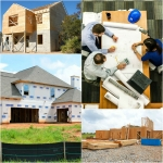Building a Home - The Sunrise Post