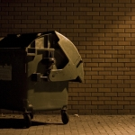 About Junk Removal Services - The Sunrise Post