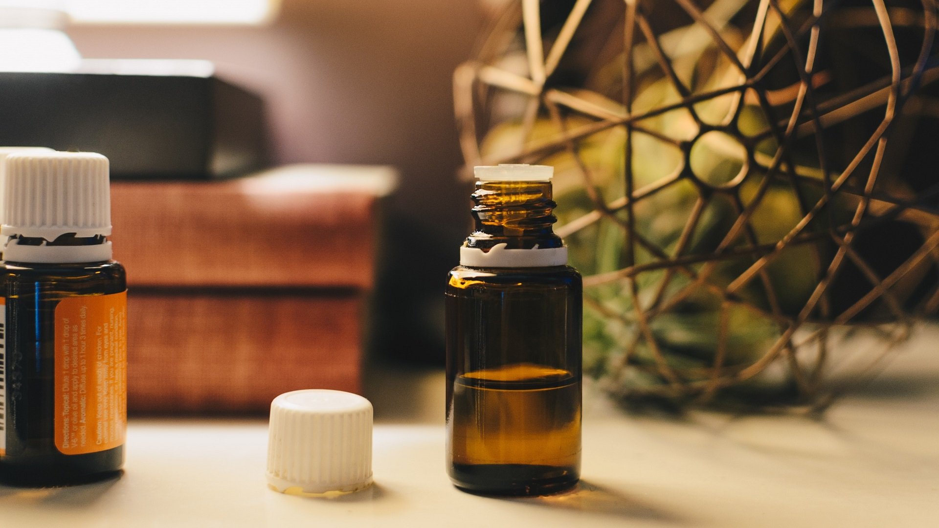 buy cannabidiol extract oil