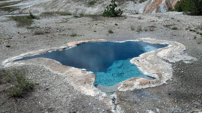 water softener sulfur removal