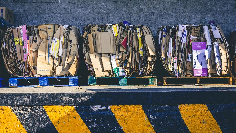 junk removal Miami FL