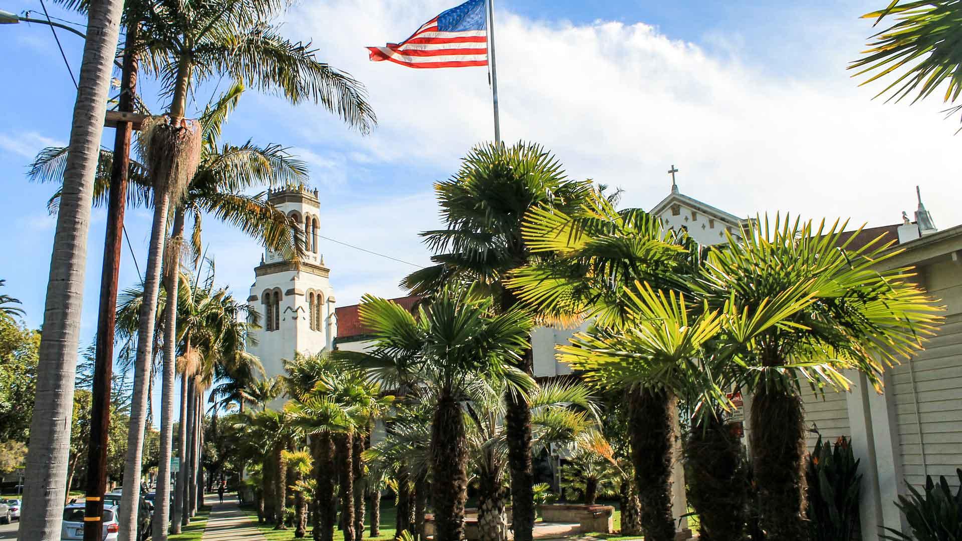 Guide-to-Santa-Barbara-on-TheSunrisePost