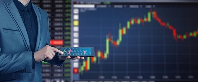 Những điểm trader cần ghi nhớ: