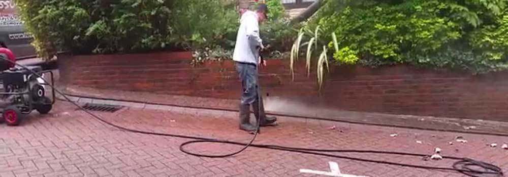 Car-Park-Cleaning-and-Pressure-Washing-on-TheSunrisePost