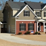 Tips-for-Buying-and-Selling-Homes-with-No-Money-on-thesunrisepost
