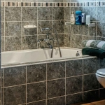 Tips-to-Organize-Your-Bathroom-Cleaning-Schedule-on-thesunrisepost