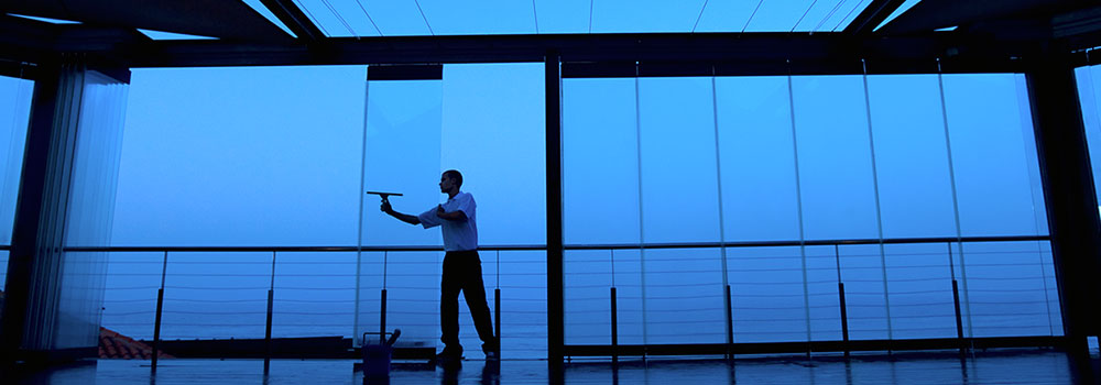 Window-Cleaning-Services-on-TheSunrisePost