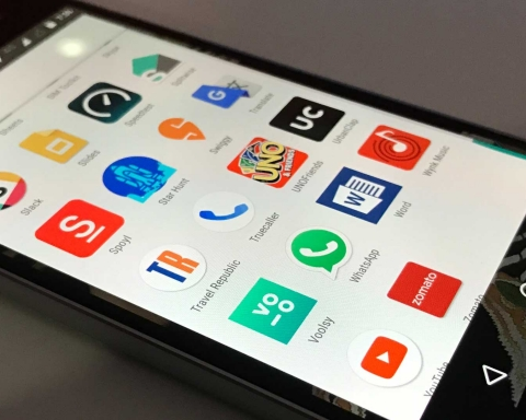 5-Apps-That-Will-Help-You-Increase-Productivity-at-Work-on-thesunrisepost