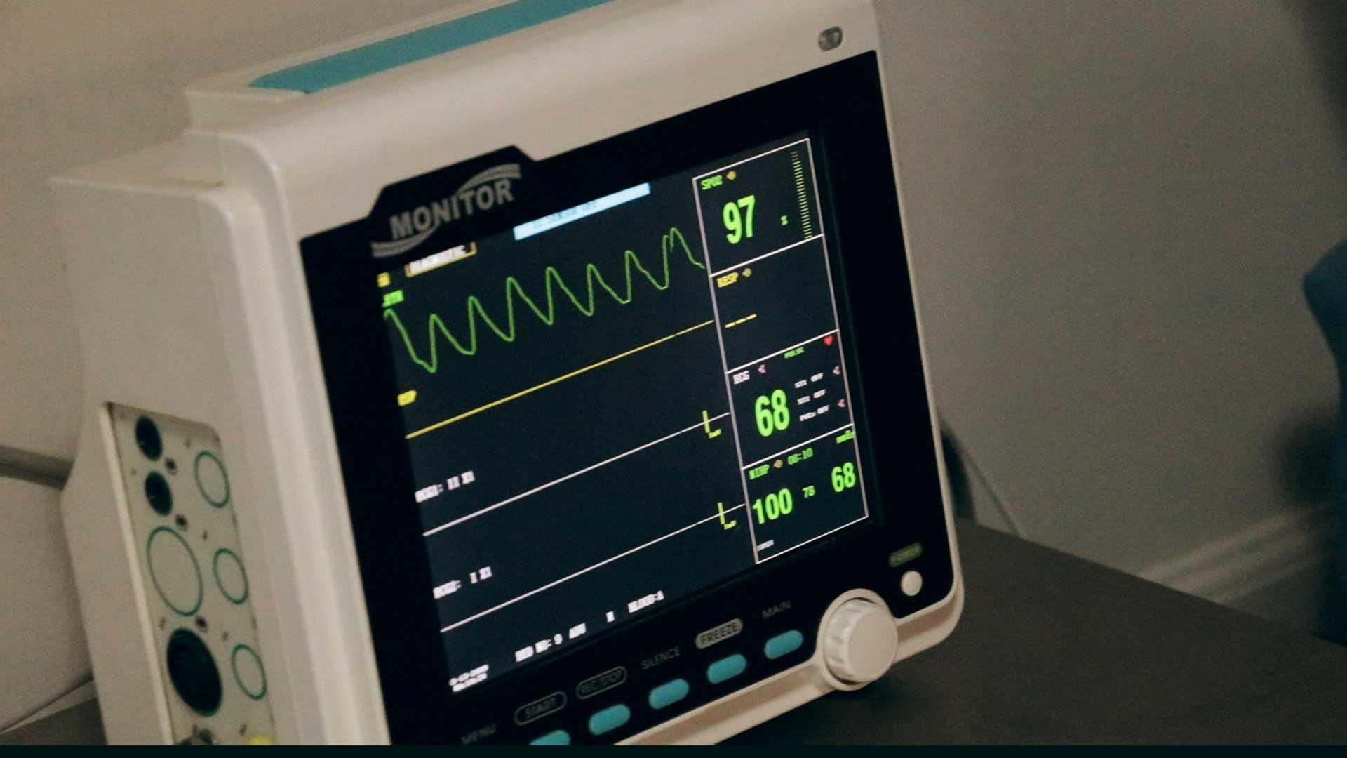 Healthcare-Data-Management-Tools-on-TheSunrisePost