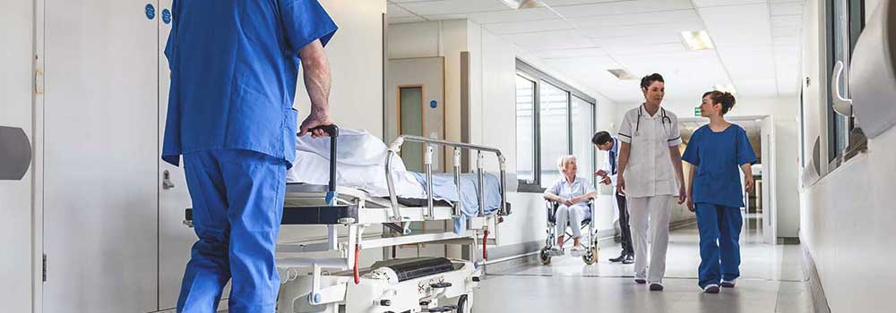Make-Your-Hospital-More-Welcoming-on-TheSunrisePost