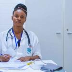 Record-Keeping-for-Nurses-on-TheSunrisePost