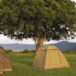 Difference-Between-4-And-3-Season-Tents-on-TheSunrisePost