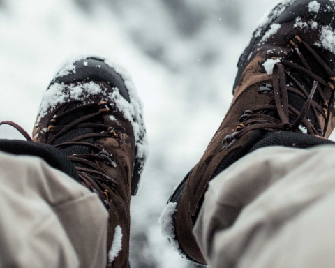 Five-Reasons-for-Investing-in-Sorel-Boots-During-the-Winter--on-TheSunrisePost
