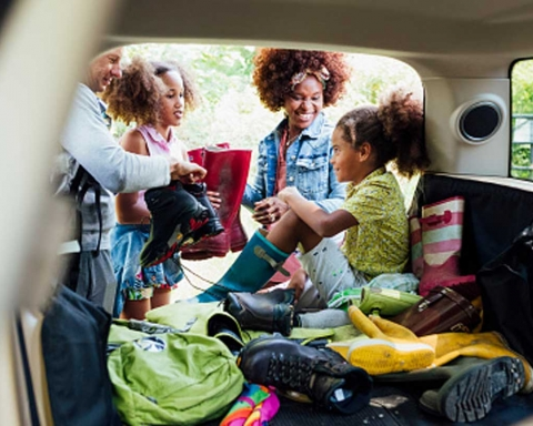 Most-Excellent-Car-Accessories-for-Camping-Right-Now-on-thesunrisepost