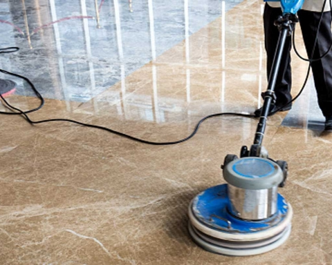 Top-4-Benefits-of-Marble-Polishing-You-Should-Know-on-thesunrisepost