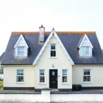 Some-Mistakes-that-May-Make-a-Flop-of-House-Flipping-on-thesunrisepost