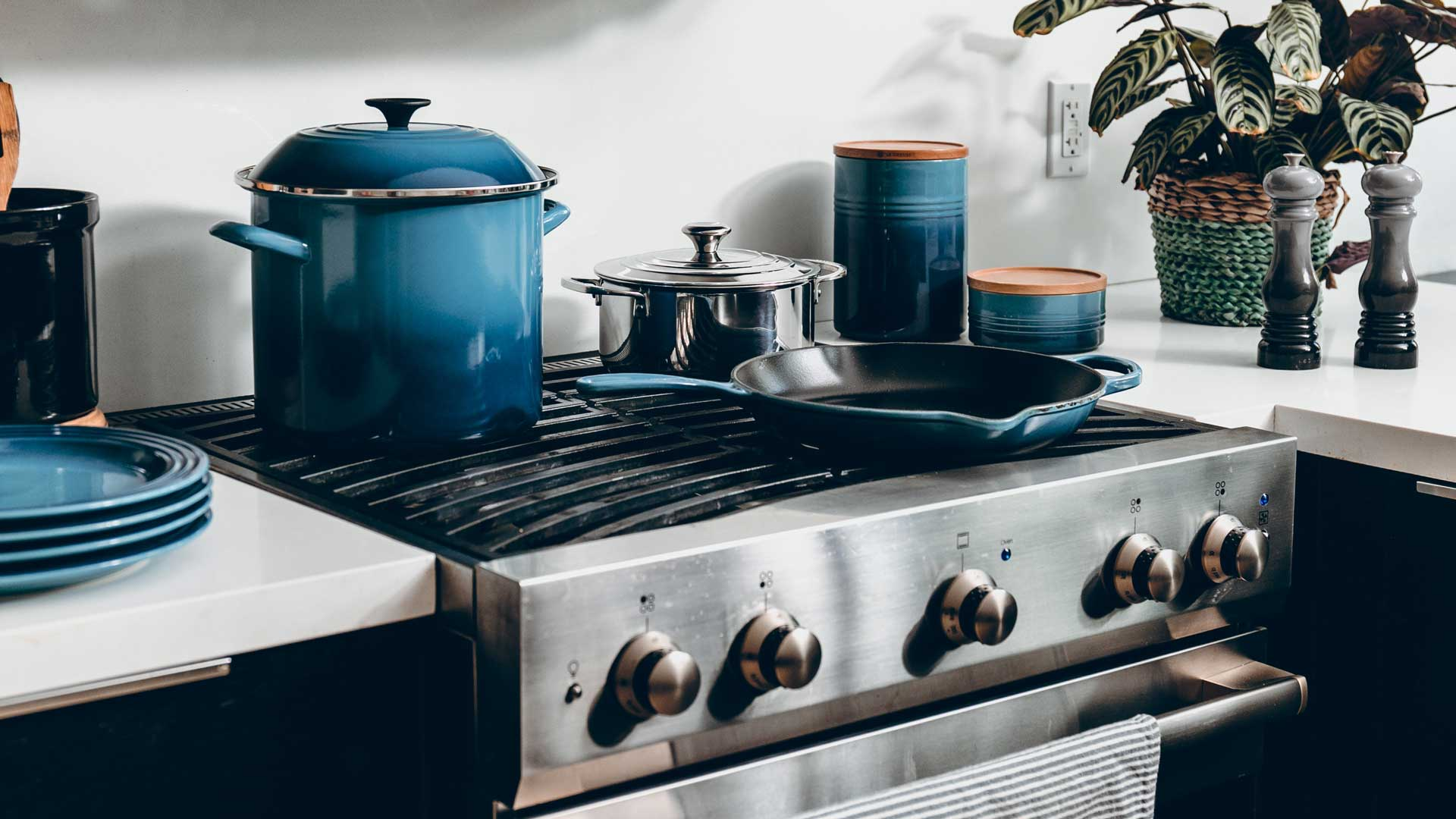 Tips-to-Purchase-the-Best-Gas-Cooktop-for-the-Kitchen-on-thesunrisepost