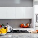 Why-You-Should-Have-Planning-to-Choose-Kitchen-Appliances-on-thesunrisepost