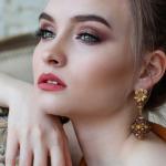 Choose-the-Best-Esthetician-for-You-on-TheSunrisePost