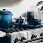 Gadgets-in-the-Kitchen-for-Saving-Money-and-Time-on-TheSunrisePost
