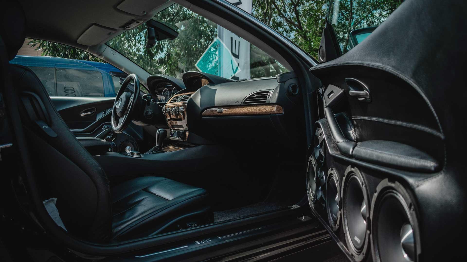 Smart-Car-Air-Purifier-on-TheSunrisePost