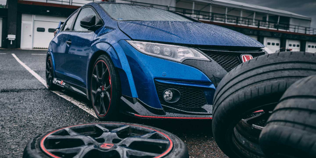 5-Hidden-Facts-You-Must-Know-Before-Buying-Car-Tires-on-thesunrisepost